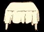 RISAKOs Table